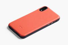 Чехол Mous iPhone XR Limitless 2.0
