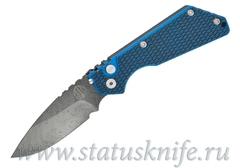 Нож Pro-Tech Strider SNG 2434-DM