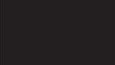 Game Color 094 Краска Game Color Черный (Black Ink) прозрачный, 17мл import_files_1e_1ebadab9499211e1ac47002643f9dbb0_1ebadabb499211e1ac47002643f9dbb0.jpeg