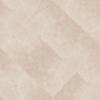 Edgefield in beige 16x16 field tile