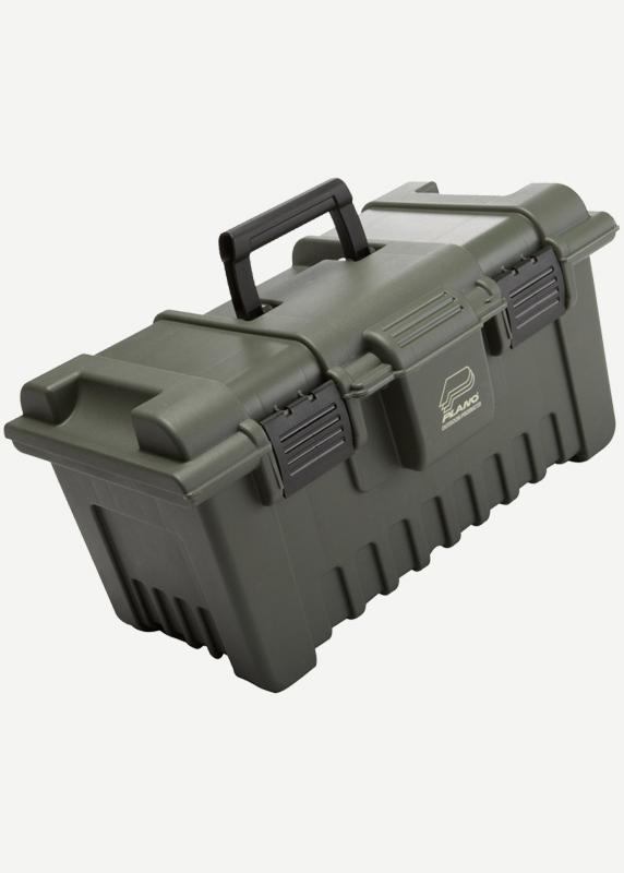 Подставка для чистки оружия Plano XL