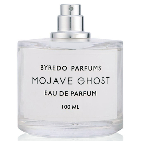Тестер Byredo Parfums Mojave Ghost 100 ml (у)