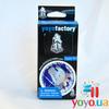 YoyoFactory MVP (Paul Kerber Ed.)