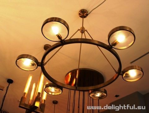 design light 18 - 038