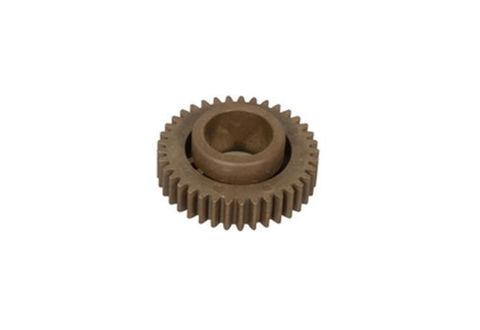 Шестерня тефлонового вала (37T) Samsung ML-1510/ ML-1710/ ML-1750/ 1610/ 1615/ 2015/ 4521/ 4321/ 4321W/ SCX-4016/ SCX-4216F/ 4200/ XEROX РE16/ XEROX PHASER 3130/ 3115/ 312 (JC66-00564A)