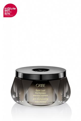 Gold Lust Pre-Shampoo Intensive Treatment | Пре-шампунь