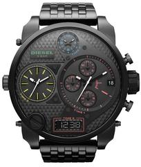 Наручные часы Diesel DZ7266