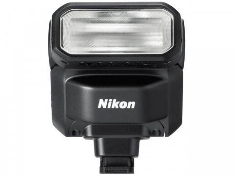 Вспышка Nikon Speedlight SB-N7 для Nikon