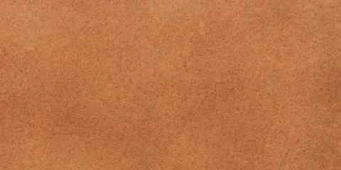 Stroeher - Keraplatte Duro 804 bossa 240х115х10 артикул 1100 - Клинкерная напольная плитка