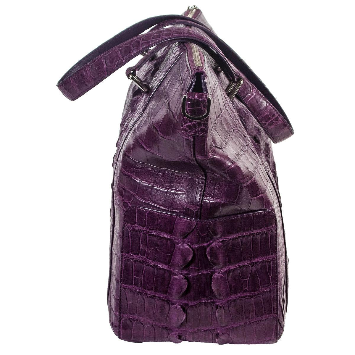 Магазин сумки из кожи крокодила в москве