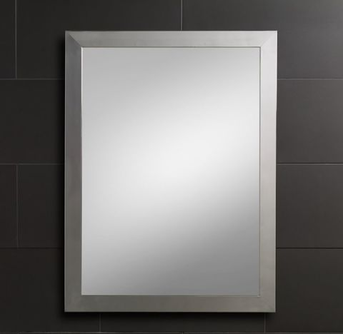 Contemporary Wall Mirror