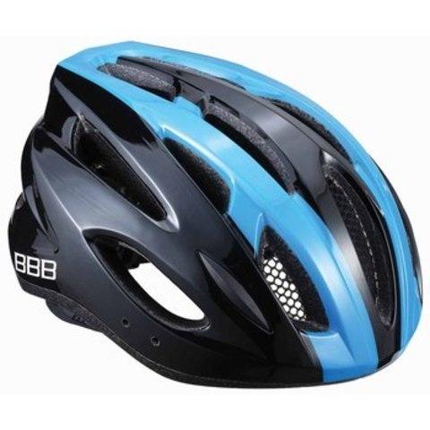 велошлем BBB