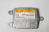 Блок розжига штатный C3-17004, D1S 12V / 35W. шт