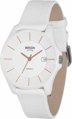 Женские наручные часы Boccia Titanium 3226-10