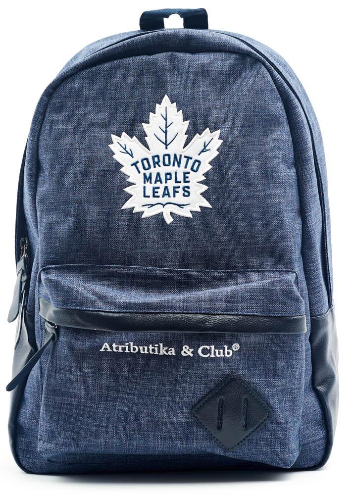 Рюкзак NHL Toronto Maple Leafs (58052)