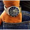 Купить Мужские наручные часы Boccia Titanium 3762-02 по доступной цене