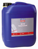 Liqui Moly LM 750 Kompressorenoil 40 Синтетическое компрессорное масло