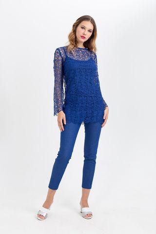 Блуза Г678-229