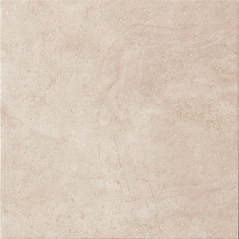 Edgefield in beige 16x16 field tile
