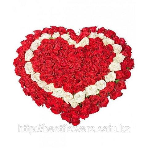 Дорогое сердце
