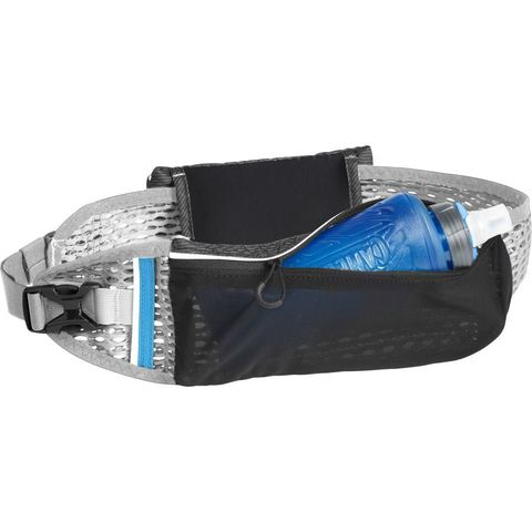 сумка поясная Camelbak Ultra Belt