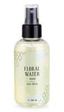 Флоральная вода