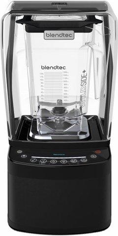 Блендер Blendtec Professional 800