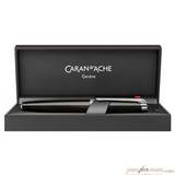 Перьевая ручка Carandache Leman de Nuit в коробке (4799.009)