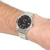 Купить Наручные часы Casio MTP-1383D-1AVDF по доступной цене