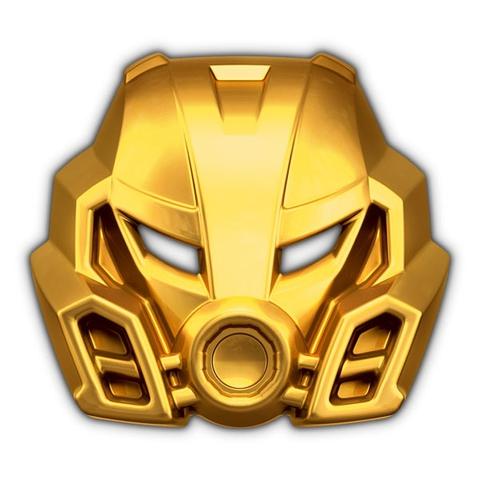 LEGO Bionicle: Похату – Повелитель Камня 70785