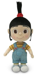 Despicable Me 2 Agnes 10-inch Plush