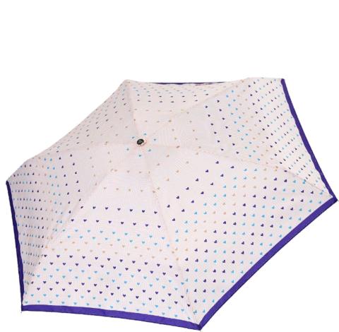 Зонт FABRETTI MX-18101-8