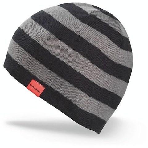 шапка Dakine Caleb