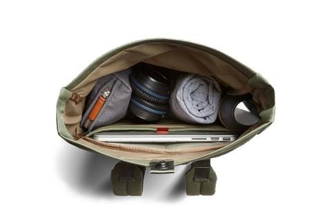 Рюкзак Bellroy Studio Backpack 18L