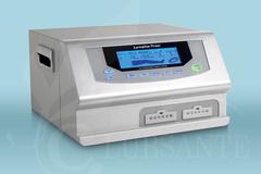 Аппарат для прессотерапии Lympha-Tron Limpha Tron