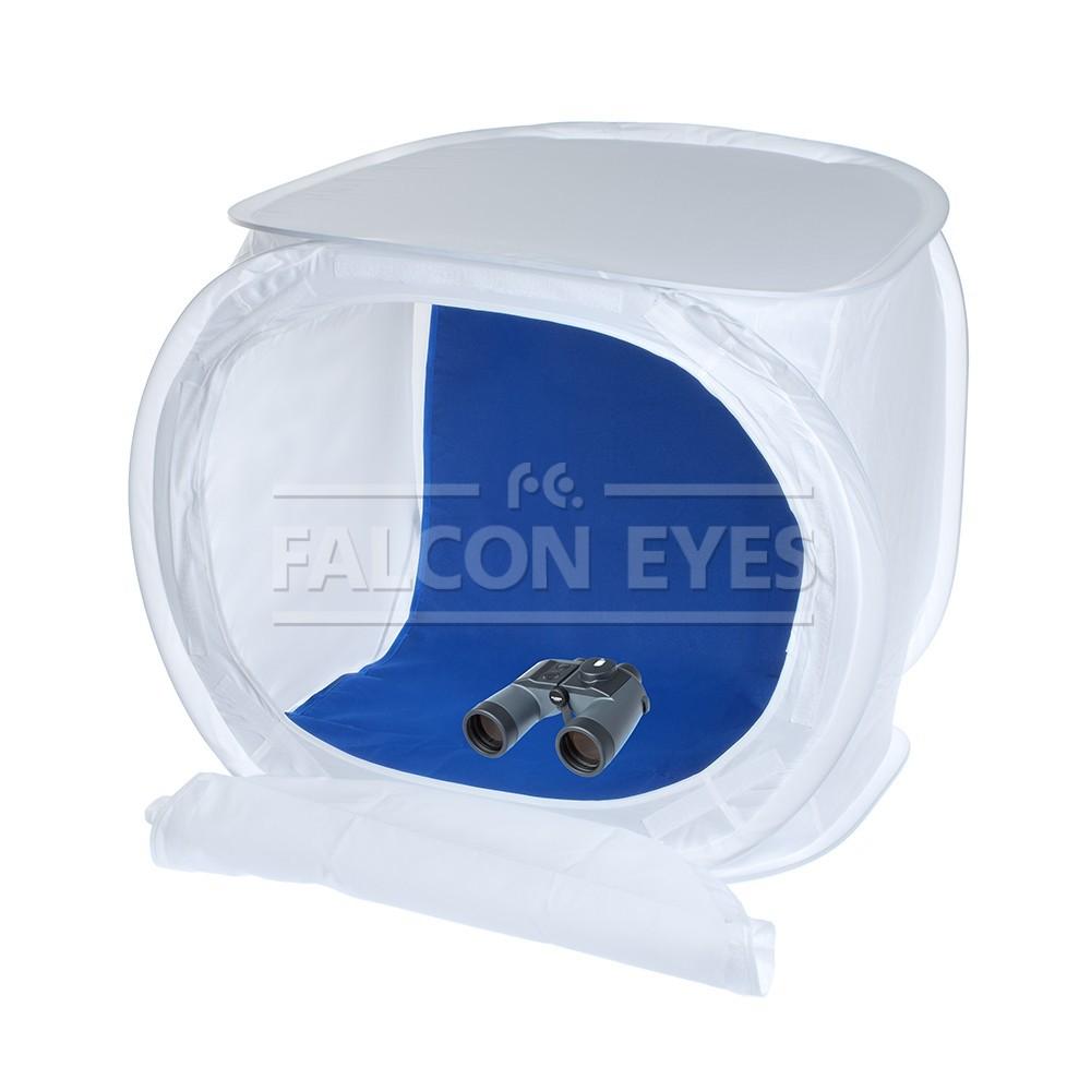 Falcon Eyes LFPB-4