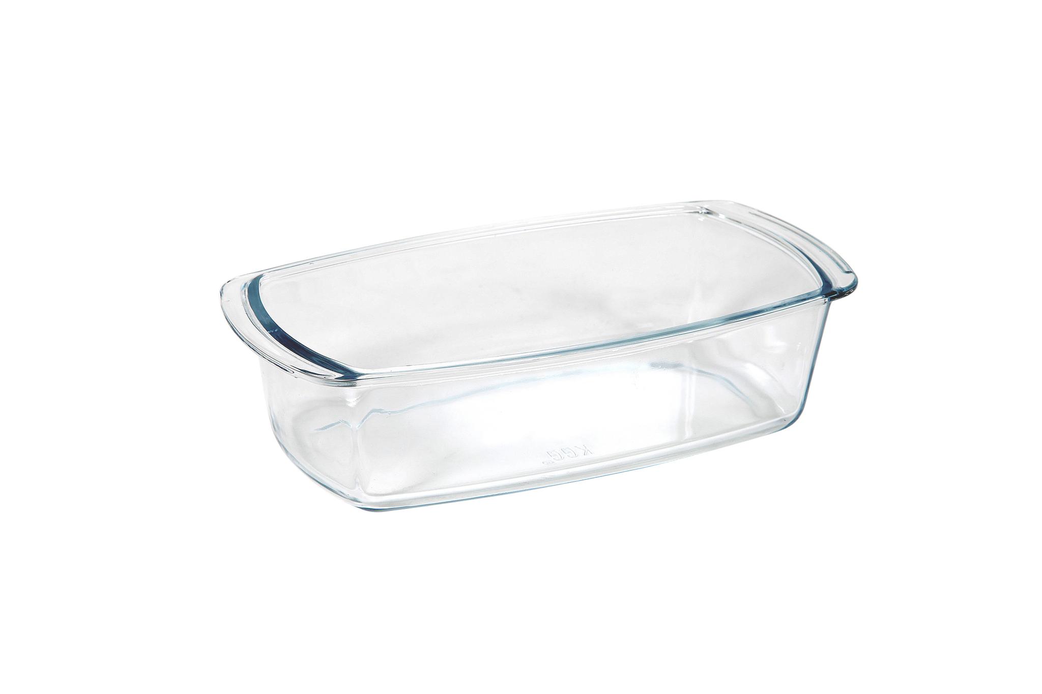 Форма для выпечки 1,5л, 26,9х14х7 см COSY&amp;TRENDY 508335Формы для запекания (выпечки)<br>Форма для выпечки 1,5л, 26,9х14х7 см COSY&amp;TRENDY 508335<br><br>В этой прямоугольной форме для выпечки очень просто создать торт. Благодаря прямоугольной форме, вы можете легко разрезать торт на равные кусочки. Форма устойчива к царапинам и может выдерживать высокие температуры. Можно использовать в посудомоечной машине.<br>