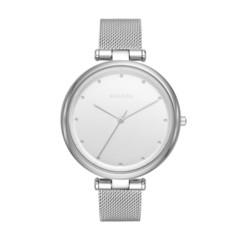Женские часы Skagen SKW2485