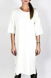 Платье «TANO» купить