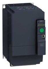 Schneider Electric ATV320 ATV320D11N4B
