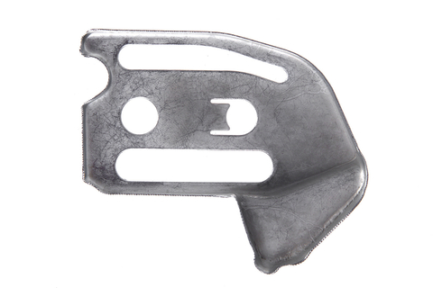 Пластина защиты картера для бензопилы Partner 350/351