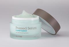 Blithe Pressed Serum Crystal Iceplant увлажняющая сыворотка для лица 50 мл