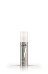 LONDA стайл texture adapt it гель-воск для укладки волос нормальной фиксации 100мл