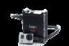 Купить LiveU LU200 по доступной цене