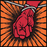 Metallica / St. Anger (2LP)