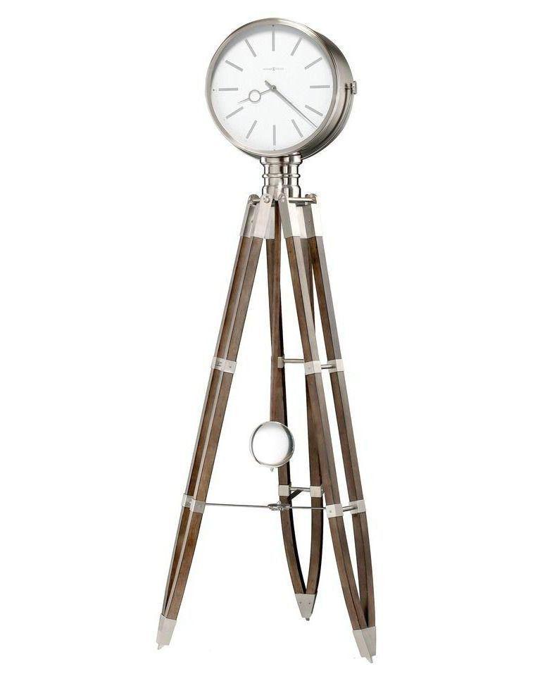 Часы напольные Часы напольные Howard Miller 615-067 Chaplin IV chasy-napolnye-howard-miller-615-067-chaplin-iv-ssha.jpg