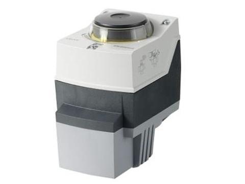 Siemens SAS61.03U