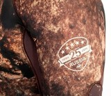 Гидрокостюм Beuchat Rocksea RUS 9 мм