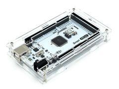 Корпус Arduino Mega