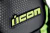 Моторюкзак - ICON SQUAD 3 BACKPACK (желтый)